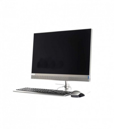 Lenovo IdeaCentre AIO 520-22IKU(F0D5002JTA White) Touch Screen