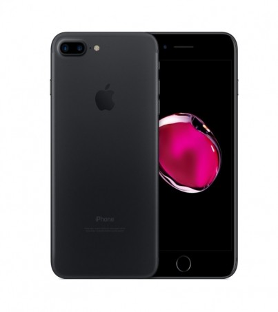 (Refurbished) Apple iPhone 7 (128GB) - Space Gray