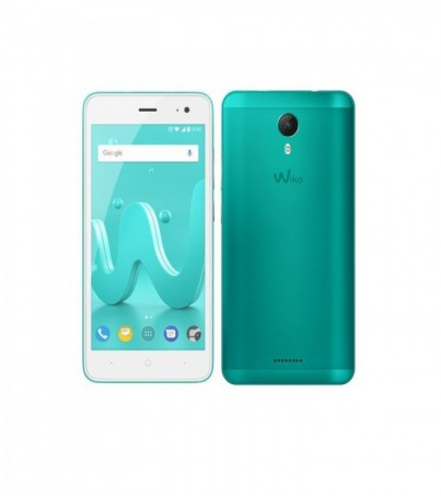 Wiko Jerry2 1GB (16GB) จอ 5 นิ้ว - Green