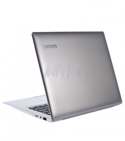 Lenovo IdeaPad Notebook 120S-81A5009PTA (Gray)