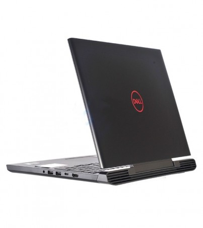 Dell Notebook Inspiron 7577-W5675601STH (Black)
