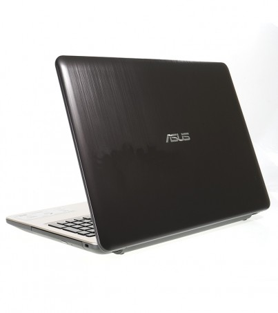 Asus Notebook A540UP-GO137D (Black)