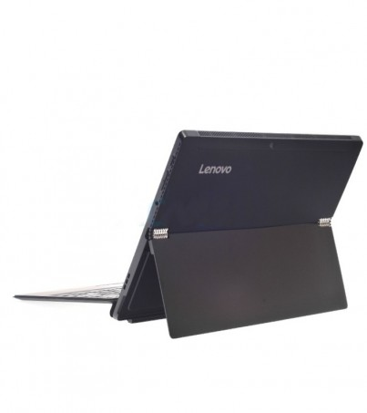 Lenovo MIIX Notebook 510-80XE00E4TA (Black)