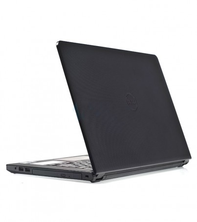 Dell Notebook Inspiron 5468-W56452280THW10 (Black)