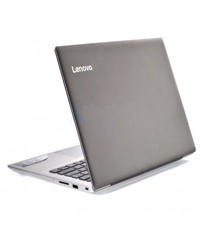 Lenovo IdeaPad Notebook 320S-81BN006RTA (Gray)