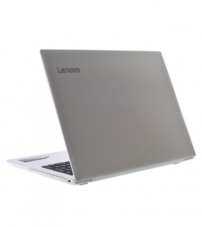 Lenovo IdeaPad Notebook 320-81BG00CGTA (White)