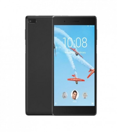 LENOVO Tablet 7