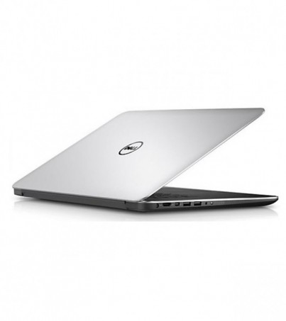 DELL XPS 15 (W56751603MTH)