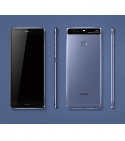 Huawei P9 32GB 3RAM (TH) - Blue
