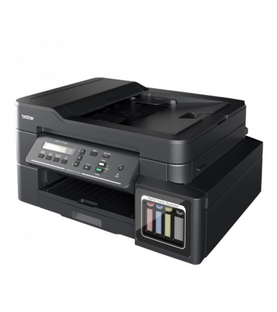 BROTHER PRINTER INKJET ALL-IN-ONE (DCP-T710W)