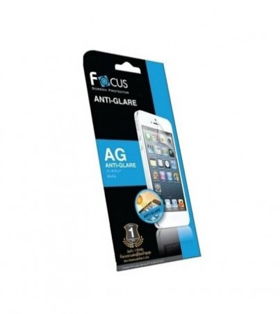 Focus Film Anti-Glare (ฟิล์มด้าน) For iPhone 6 Plus