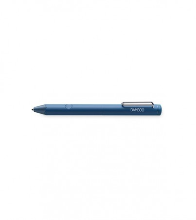 Wacom Bamboo Fineline (CS-610C/B0-CX) - Blue