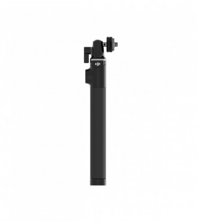 DJI OSMO Part1 Extension Rod stick