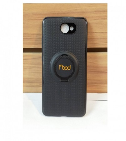 Case Cover Huawei Y7