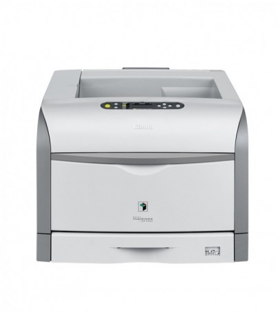 Canon Color Laser Printer A3 LASER SHOT LBP5970 ผ่อน0% 10เดือน