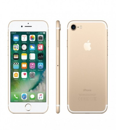 Apple iPhone 7 (32GB) ZP - Glod