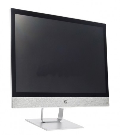 HP Pavilion AIO 24-r064d (2NK64AA#AKL) Touch Screen ผ่อน0% 10เดือน