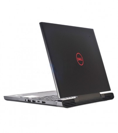 Dell Notebook Inspiron 7577-W5675603STH (Black) ผ่อน0% 10เดือน