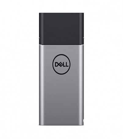 Dell Power Bank USB-C and Adapter PH45W17-CA (492-BCDC)