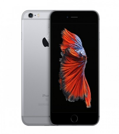 มือ 2 Apple iPhone 6s Plus (64GB) - Space Gray