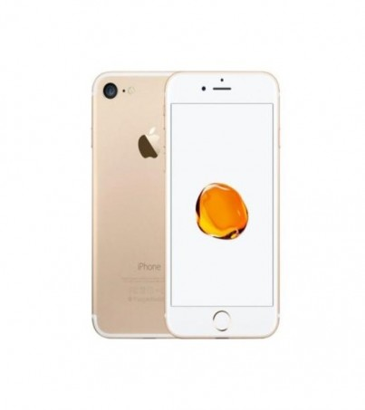 มือ 2 Apple iPhone 7 (128GB) - Gold