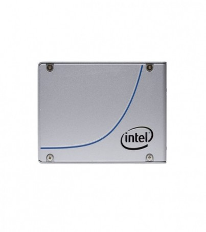 Intel SSDSC2BB016T701 Intel SSD DC S3520 Series (1.6TB, 2.5in SATA 6Gb/s, 3D1, MLC) 7mm, Generic Single Pack ผ่อน0% 10เดือน