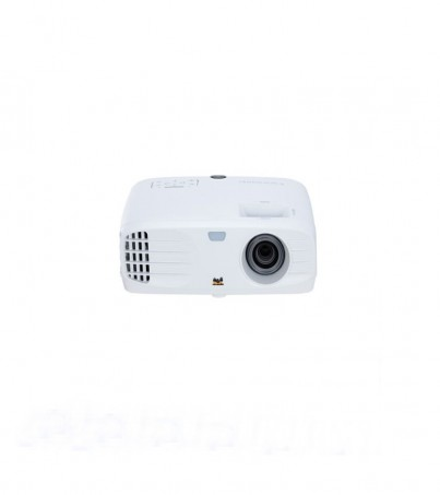Viewsonic LCD PROJECTOR PG705HD (V-PG705HD) ผ่อน0% 10เดือน
