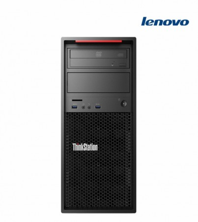 LENOVO WorkStation P300 E3-1246 (30AHS0E500) Intel Xeon E3-1246 v3 ผ่อน0% 10เดือน