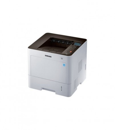 Samsung ProXpress SSG-SL-M4030ND Mono Laser Printer ผ่อน0% 10เดือน