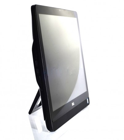 AIO DELL Inspiron One 3264-W2661102THW10 Touch Screen ผ่อน0% 10เดือน