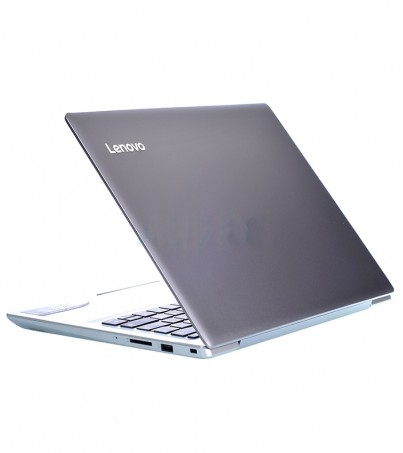 Lenovo IdeaPad Notebook 320S-81BN006HTA (Gray)
