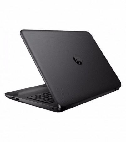 Notebook HP 15-ay191TX (Black) Intel® Core™ i7 ผ่อน0% 10เดือน