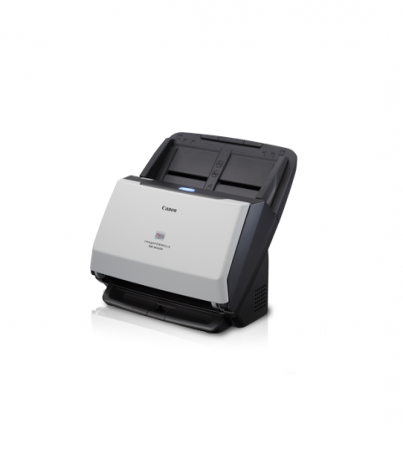 CANON SCANNER DR-M160II