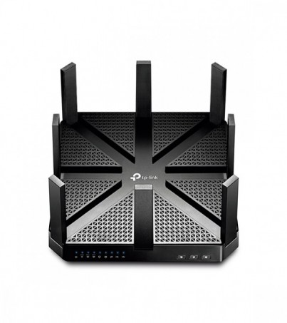 TP-LINK AD7200 Tri-Band WiFi Gigabit Router
