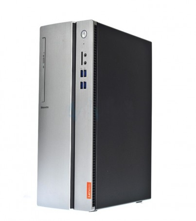 Lenovo IdeaCentre Desktop IC 510-15IKL (90G800FVTA)