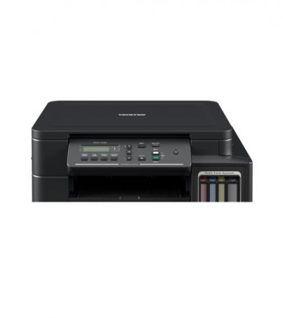 BROTHER DCP-T310 + INK TANK