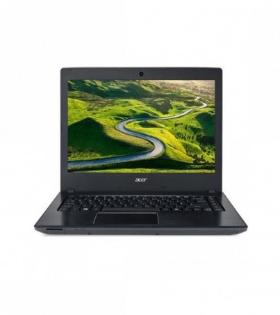 Acer Aspire E5-475-316S (NX.GCUST.005) Steel Grey