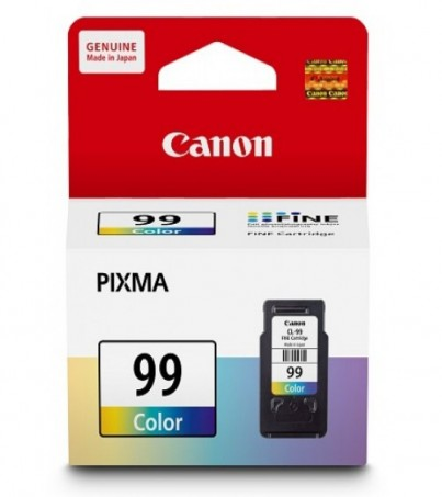 CANON INK TANK CL-99