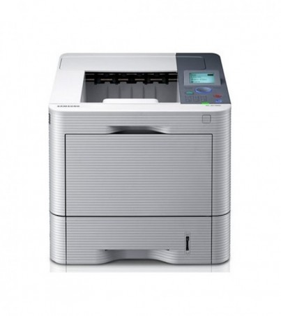 Samsung Printer ML-4510ND Mono Laser (43 ppm) ผ่อน0% 10เดือน