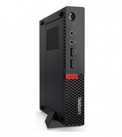 Lenovo ThinkCentre Desktop M710q (10MRA01HTB)