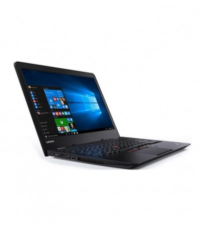 Lenovo ThinkPad Notebook 13 2nd Gen R (20J2A00ATH)