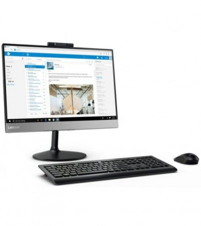 Lenovo ThinkCentre AIO V410z (10QV002JTA)