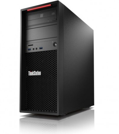 Lenovo ThinkStation P320: TW C236 250w (30BHS01A00)