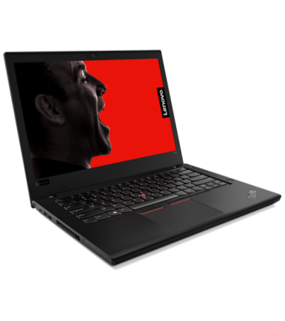Lenovo ThinkPad Notebook T480 T (20L5S00600)