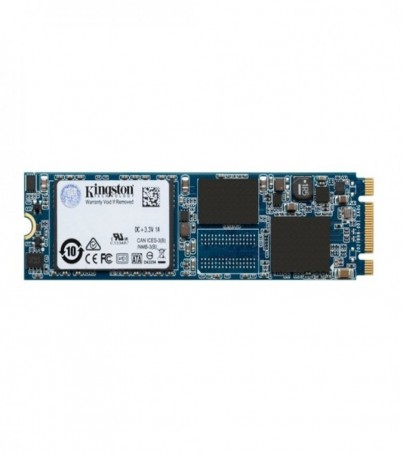 Kingston UV500 M.2 120GB SSD (SUV500M8/120G)