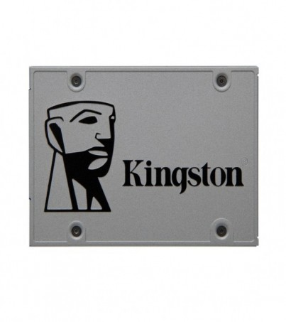 Kingston UV500 120GB SSD (SUV500/120G)