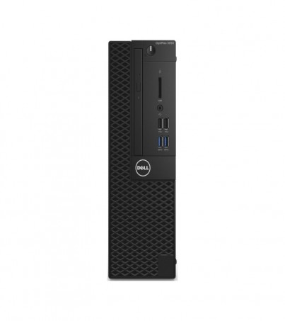 Dell Computer PC OptiPlex 3050SFF (SNS35SF007)