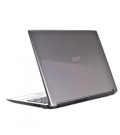 Acer Aspire Notebook A515-51G-51YY/T005 (Black)