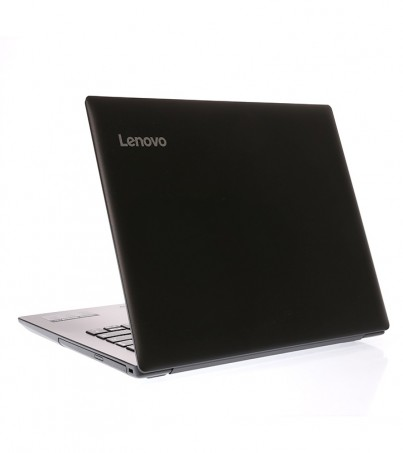 Lenovo Notebook IdeaPad330-81G2003NTA (Black)