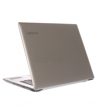 Lenovo Notebook IdeaPad330-81D50017TA (Gray)